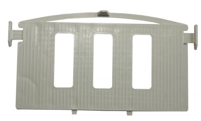 acheter epaisseur base de vitrage pour les fen tres pvc. Black Bedroom Furniture Sets. Home Design Ideas
