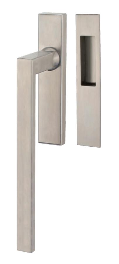 poign es pour ascenseur et diaporama tropex gen ve windowo. Black Bedroom Furniture Sets. Home Design Ideas