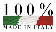 Made in Italy serrures Fasem