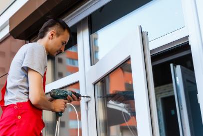 Eco-bonus 110% sur les fenêtres: sont-ils inclus?