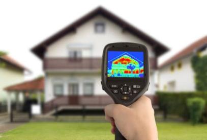 Transmission thermique des fenêtres le guide complet