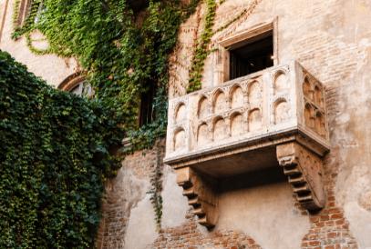 Vente de moustiquaires Verona au meilleur prix