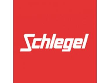 Schlegel