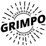 Grimpo