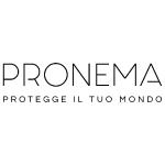 Pronema