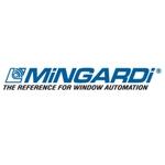 WAY Mingardi