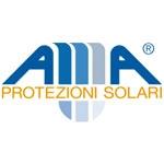 AMA Protezioni Solari