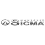 Sicma