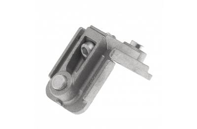 Support Aluminium LM Monticelli 0421 Montebianco 2