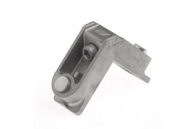 Support Aluminium LM Monticelli 0410 Montebianco 2