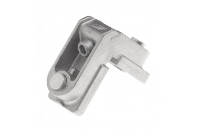 Support Aluminium LM Monticelli 0431 Montebianco 2