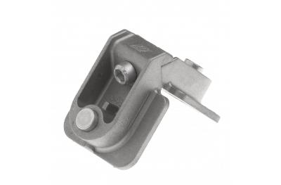 Support Aluminium LM Monticelli 0480 Montebianco 2