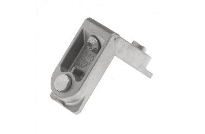 Support Aluminium LM Monticelli 0404 Montebianco 3