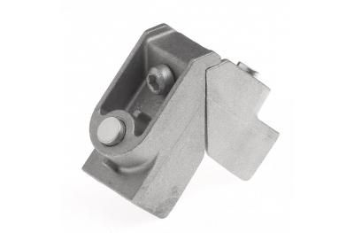 Support Aluminium LM Monticelli 0426 Montebianco 2