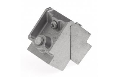 Support Aluminium LM Monticelli 0486 Montebianco 3
