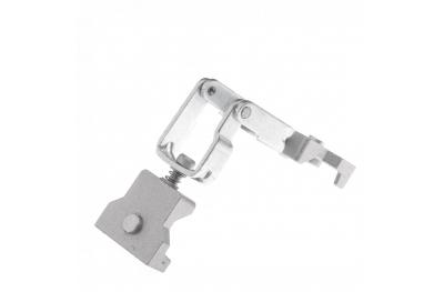 Support Aluminium LM Monticelli 0916,10 K2