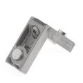 Support Aluminium LM Monticelli 0469 Montebianco 3