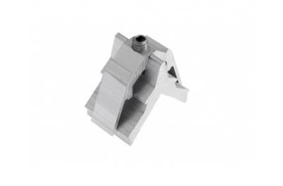 Vis pour l'aluminium Alutec 15x25mm