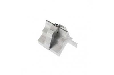 Vis pour l'aluminium Alutec 15x47mm