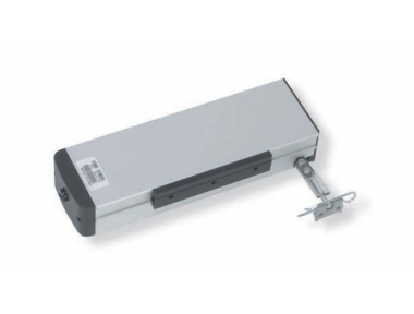 Actionneur de la chaîne Micro 02 WAY Mingardi 230 Corsa 250 / 380mm