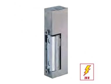 119KL Réunion ouvre-porte électrique avec verrouillage effeff réglable