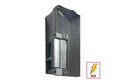 125 Réunion électrique Ouvre-porte de droite ou de gauche avant sans effeff
