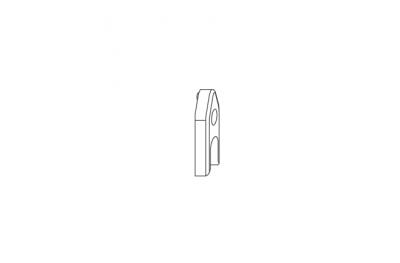 Commentaires AF A0767 accessoire Siegenia Titan
