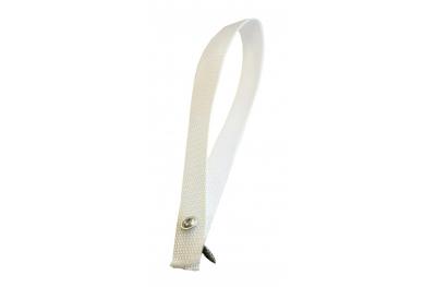 Bracelet Fenêtre Transport avec Tek vis de TX HEICKO Segatori de bois