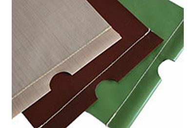 Foil soudage Téflon pour divers types HEICKO Segatori