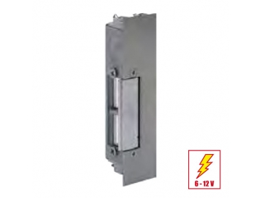 14RR KL Réunion ouvre-porte électrique avec retour à effeff