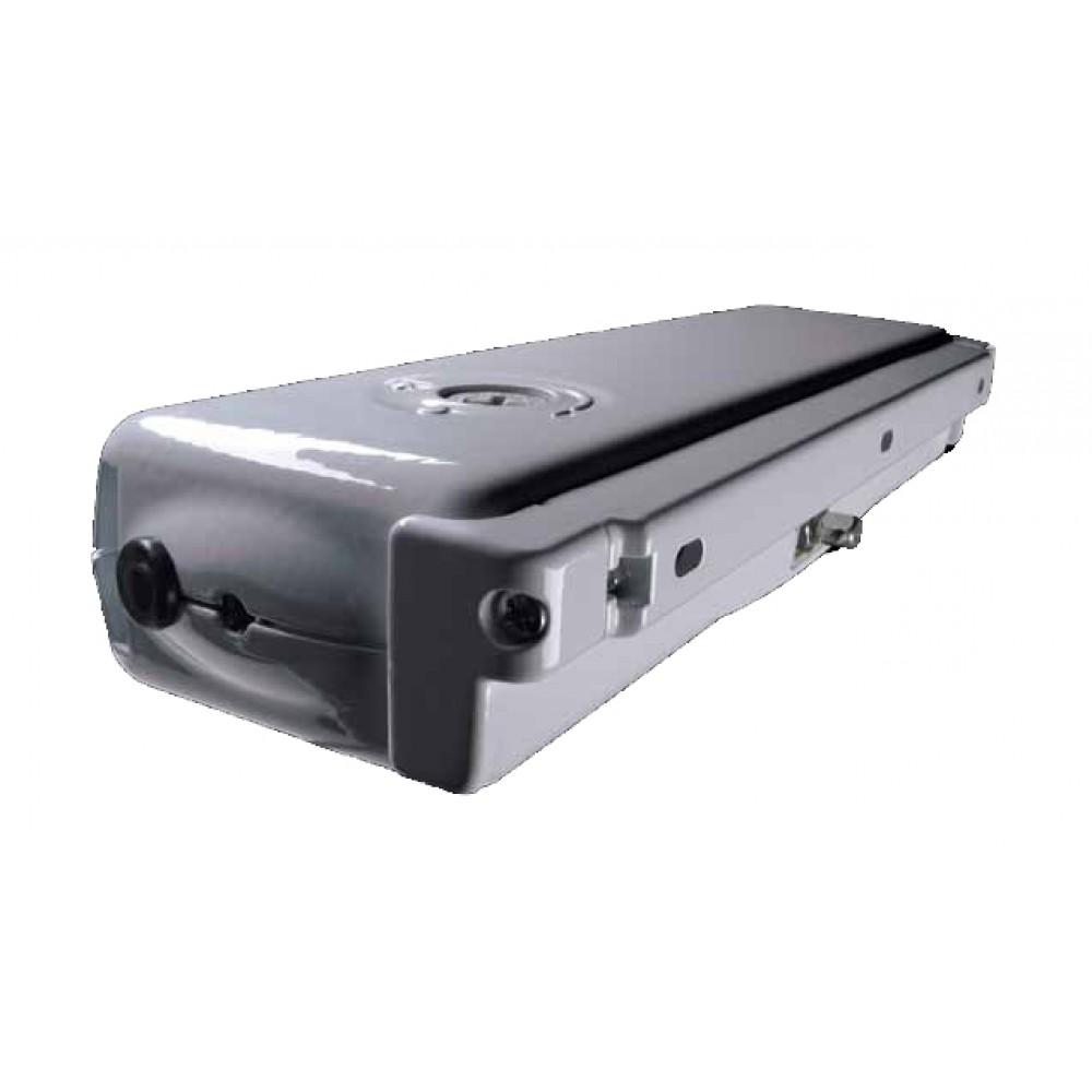 Chaîne de l'actionneur ACK4 230V 50Hz Topp 1 point boost Noir Gris ou Blanc