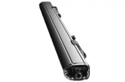 Double actionneur de la chaîne C240 230V 50Hz Topp 2 points pour stimuler articulées