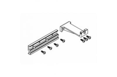 Vasistas kit pour moteur Aprimatic Apricolor Varia / Divers chaîne T de l'actionneur
