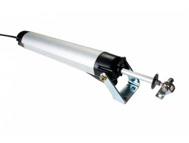 Tige Max 230VAC actionneur linéaire Ultraflex UCS 450N