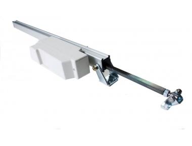 Rack 230V rack UCS 650N actionneur Ultraflex