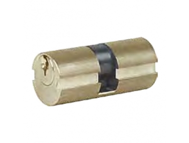 2222 Serrures cylindriques rondes gamme FASEM