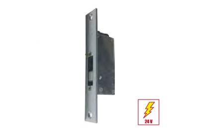 222 Réunion Ouvre-porte électrique pour portes coulissantes effeff