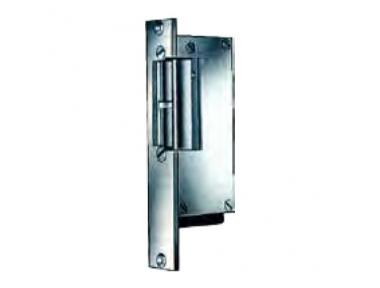 22WDKL Réunion électrique Ouvre-porte de droite ou avant gauche avec effeff