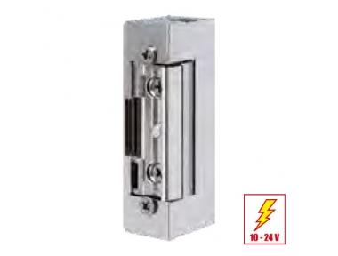 26WKL Réunion électrique 10-24V Joint d'étanchéité avec effeff anti-répétition