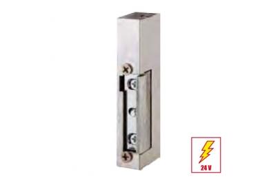 29KL Réunion ouvre-porte électrique avec verrouillage effeff réglable