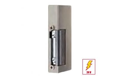 39KL Réunion 24V ouvre-porte électrique avec verrouillage effeff réglable