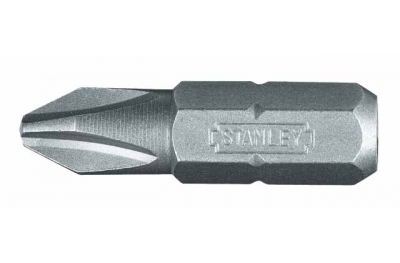 Stanley Phillips Insert 1/4 ""