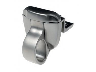 Ratchet Ring Master couplage Plaques Série Coplanar R40