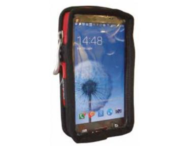 549XLTB Plano Porta Smartphone Techics Ligne