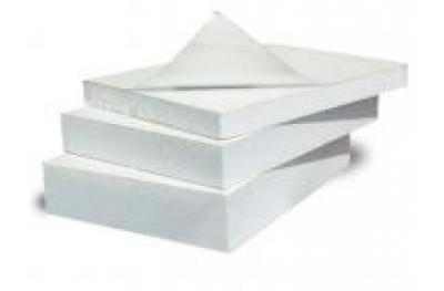 Panneau ISOLEADER Scoop panneau adhésif isolant 1500x600