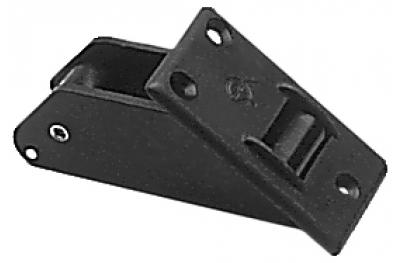 Rouleau Transfer Belt Uniblock ESINPLAST