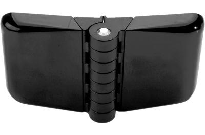 Charnières 180 ° rotation Complanare fermeture de la fenêtre Maxi ESINPLAST