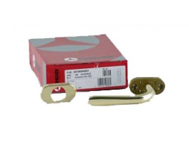 Marteau Ghidini DK Brass OLV Q7x 40-35 Compas D.9,5