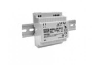 Entrée alimentation Sortie 230Vac 24Vdc à 24Vdc Slide 80/200 Chiaroscuro
