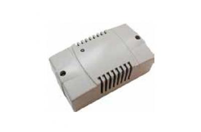 Alimentateur Switching Avec Retardateur 05310 Serie Profilo Opera